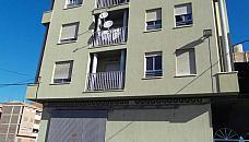 Apartamentos Águilas