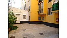 piso-en-venta-en-silvio-abad-baja-dcha-madrid