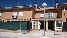 Casas Alcalá de Henares