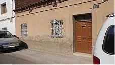 Casas Lleida
