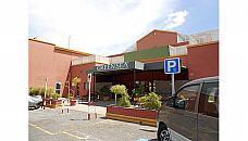 Viviendas San Bartolomé de Tirajana