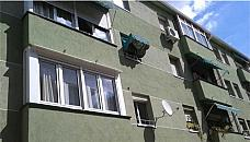 piso-en-venta-en-tarifa-bloq-madrid-168155331