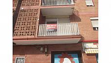Apartamentos Badalona