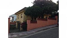 Casas Blanes