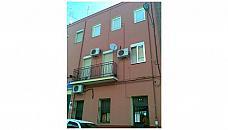 piso-en-venta-en-ferroviarios-izq-madrid-170291052