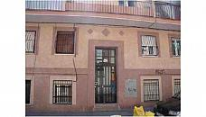 piso-en-venta-en-papagayo-ss-a-madrid-171017139