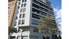 apartamento-en-venta-en-av-jacinto-benavente-valencia
