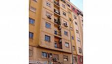 apartamento-en-venta-en-general-áviles-valencia