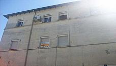 piso-en-venta-en-av-san-fermin-izq-madrid-171949566