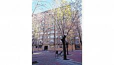 piso-en-venta-en-pz-castillo-de-la-mota-baja-madrid-172219649