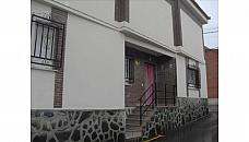 casa-en-vendita-en-travesía-del-palacio-chozas-de-canales