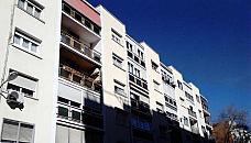 piso-en-venta-en-portugalete-madrid-173602757