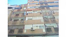 apartamento-en-venta-en-av-del-puerto-valencia