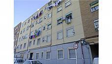 piso-en-venta-en-corral-de-cantos-madrid-173812730