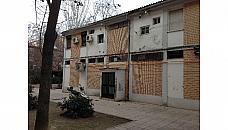piso-en-venta-en-beniferri-dcha-madrid