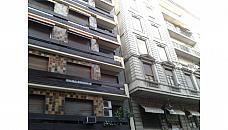 apartamento-en-venta-en-isabel-la-católica-valencia
