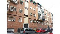 piso-en-venta-en-ramon-lujan-madrid-176225718