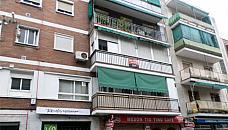 piso-en-venta-en-calero-pita-madrid
