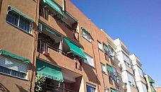 apartamento-en-venta-en-doctor-soriano-benlloch-valencia