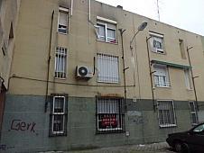 piso-en-venta-en-maquinaria-baja-dcha-madrid-211959891