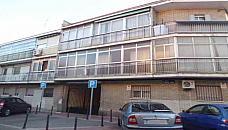 piso-en-venta-en-de-manuel-pavia-esc-madrid-211960212