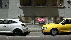 piso-en-venta-en-pz-reverencia-semisotano-madrid-211962933