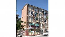 piso-en-venta-en-godella-dcha-madrid-211963113