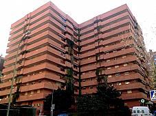 piso-en-venta-en-villa-de-marin-d-madrid-211969077