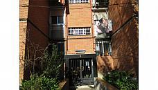 piso-en-venta-en-belzunegui-d-madrid-211971087