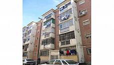 piso-en-venta-en-godella-izda-madrid-211975689