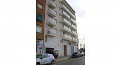 piso-en-alquiler-en-rio-valencia-211978335