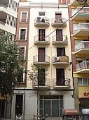 apartamento-en-venta-en-freser-barcelona-211983864
