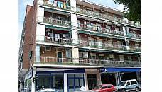piso-en-venta-en-francisco-del-pino-a-madrid-211985172
