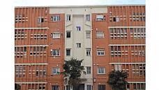 piso-en-venta-en-pz-colonia-espanola-de-mejico-valencia-211987173