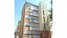 piso-en-venta-en-paterna-dcha-madrid-211987212