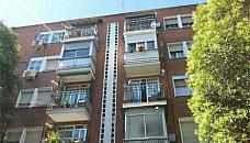 piso-en-venta-en-alcocer-baj-izq-madrid-211987215