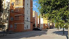 piso-en-venta-en-pz-colonia-espanola-de-mejico-valencia-211987251