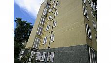 piso-en-venta-en-gallur-dcha-madrid-211987584