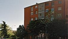 piso-en-venta-en-san-juan-de-la-mata-blq-xxii-izq-madrid-211991817