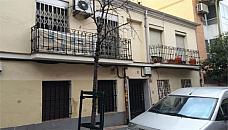piso-en-venta-en-ramon-calabuig-dcha-madrid-211992471
