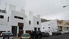 duplex-en-venta-en-veracruz-bl-a-palmas-de-gran-canaria-las-212788247