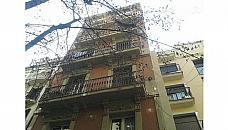 atico-en-venta-en-riera-alta-atico-barcelona-212821306