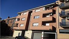 piso-en-venta-en-victoria-zaragoza-214585913