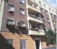 apartamento-en-venta-en-angela-gonzalez-a-madrid-215929959