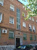 apartamento-en-venta-en-laviana-pt-dcha-madrid-215930901