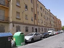 apartamento-en-venta-en-bechi-valencia-218396670