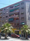 apartamento-en-venta-en-goya-esc-valencia-218397621