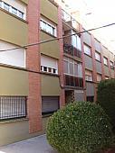 apartamento-en-venta-en-eduard-toda-barcelona-219060929