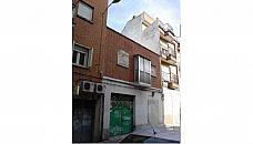terreno-en-venta-en-los-escribanos-madrid-219773592