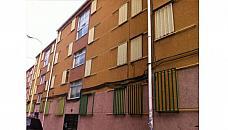 piso-en-venta-en-ceramistas-izq-madrid-219797781